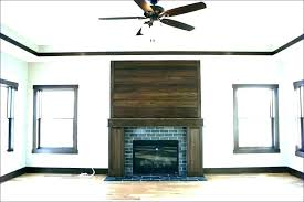 outdoor porch ceiling fans patio best outdoo