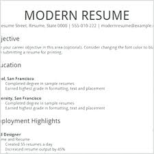 Resume Template For Google Docs Impressive Google Docs Resume Template Free Cover Letter Templates Google Docs