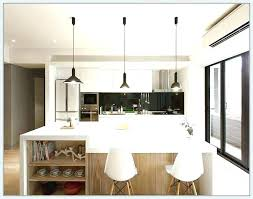 kitchen pendant lighting fixtures. Light Fixtures Over Island Kitchen Pendant Lights Lighting