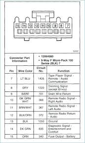 1998 chevy s10 stereo wiring wiring diagrams best radio wiring 1998 chevy kodiak data wiring diagram today s10 radio 1998 chevy s10 stereo wiring