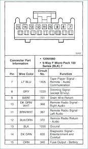 chevy tahoe radio wiring diagram data wiring diagram blog 2003 chevy venture radio wiring diagram 10087 sequencememoizer 2001 silverado 2500 wiring diagram 01 chevy tahoe