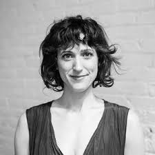 Ruthie Fraser – Audio Books, Best Sellers, Author Bio   Audible.com