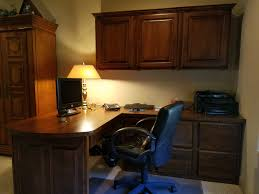 home office with murphy bed. Murphy Bed Home Office Image Gallery With D