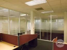 office glass frosting. Window Frosting Office Glass