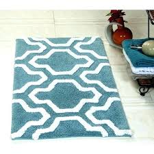 blue bathroom rug blue and white bathroom rug saffron 2 piece bath rug set soft cotton blue bathroom rug