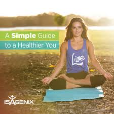 isagenix measurement tracker support your 30 day nutritional program with the new weight loss
