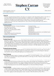Elegant Resume Templates Word Download Download Now Format For ...