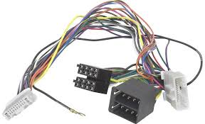 nissan subaru bluetooth® wiring harness integrates bluetooth cell subaru wiring harness swap at Subaru Wiring Harness