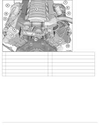 bmw workshop manuals > series e ci n conver > repair 2 repair instructions > 12 engine electrical system n62 > 51 engine wiring loom > 1 ra replacing wiring harness section for engine n62 > page 800