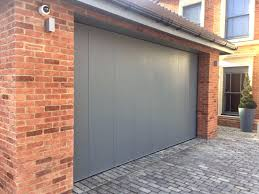 bypass sliding garage doors. Full Size Of Bypass Sliding Garage Door Hardware Side Mouse Grey Doors Outstanding Decorations Extraordinary Archived O