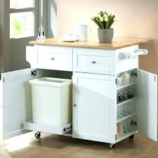 free standing kitchen pantry. Kitchen Pantry Cabinet Freestanding For Furniture Cabinets Free Standing E