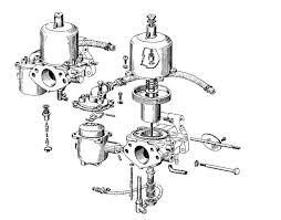Z tech tips su carbs atlanticz ca datsun 1200 carburetor diagram su carburetor diagram ford carburetor diagram on datsun carburetor diagram