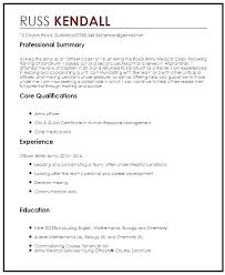 My Perfect Resume Login Adorable Perfectresume My Perfect Resume Phone Number My Perfect Resume
