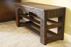 diy pallet shoe rack. Pallet, Shoe Rack, Bench, Pallet Diy Rack S