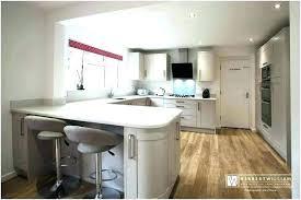 black and white tile floor kitchen black and white tile kitchen floor ideas mosaic slate flooring