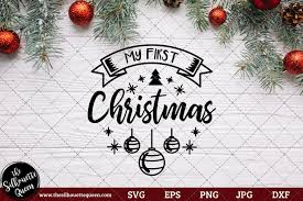 Search results for merry christmas logo vectors. Merry Christmas Antlers Svg Download Free And Premium Svg Cut Files