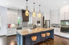 cabinets houston tx. Modren Houston 9107 Cliffwood Drive Houston TX 77096  HARcom Love This Kitchen Intended Cabinets Houston Tx Y