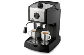 How good is the espresso maker? The Best Espresso Machines In 2020 Travel Leisure Travel Leisure