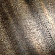 decorati goodfellow weathered barnwood oak 5mm luxury vinyl plank flooring