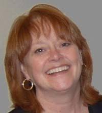 Myrna Smith - Address, Phone Number, Public Records | Radaris