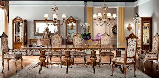 Luxury Kitchen Table Sets Expandable Round Dining Table As Dining Room Tables For Awesome