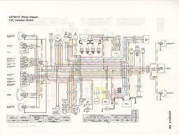 1975 kawasaki wiring diagram wire center \u2022 kawasaki fb460v wiring diagram 1975 kawasaki wiring diagram wire center u2022 rh 140 82 51 249 kawasaki zx6r wiring