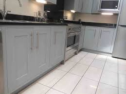 chalk best kitchen cupboard paint uk ed cabinets years later s rhcom ing varnished wood