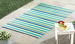 how to care for your outdoor polypropylene rug mats patios what is rugs reviews pati