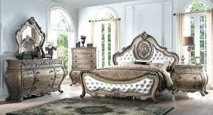 luxury master bedroom furniture. Elegant Bedroom Sets King Daybed Comforter Luxury Master Furniture A
