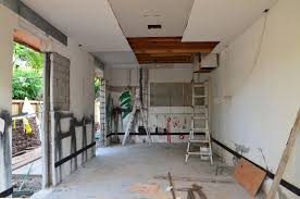 converting garage into bedroom temporary walls pictures conversion