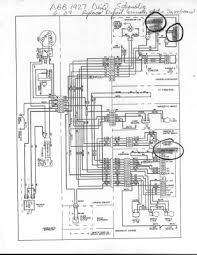 refrigerator zer amana refrigerator zer schematic images of amana refrigerator zer schematic