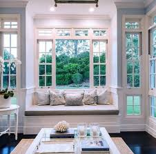 Pin by Michelle Ternullo on Dining Rooms   House, Home, House design