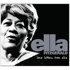 Ella Fitzgerald, Love Letters From Ella, UK, CD album (CDLP), - Ella%2BFitzgerald%2B-%2BLove%2BLetters%2BFrom%2BElla%2B-%2BCD%2BALBUM-408264