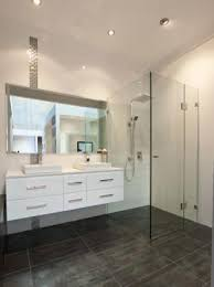 kitchen bathroom design. bathroom design ideas by dream bathrooms kitchen o