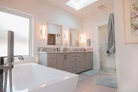bathroom design company. 20 DecBoise Home Builders: Tips For Designing Your Master Bathroom Design Company T