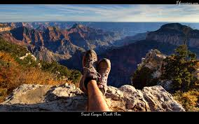 more grand canyon wallpapers united states of america wallpapers 1680x1050