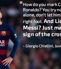 The Best Soccer Quotes Of Alltime Amazing Soccer Quotes