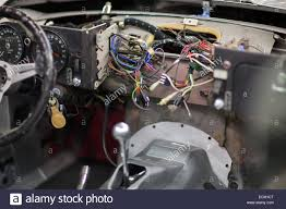 auto wiring repair shop auto image wiring diagram auto wiring repair shop auto auto wiring diagram schematic on auto wiring repair shop