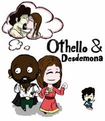 jealousy in othello ideas for a convincing analysis essay writing jealousy in othello