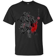 Amazon Com Fullmetal Alchemist Elric Brotherhood