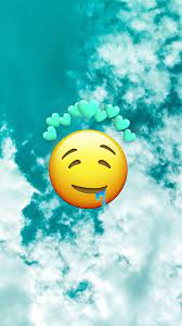Emoji for Android - APK Download
