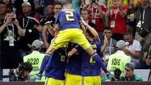 Todo sobre la copa del mundo Rusia 2018 - Página 2 Images?q=tbn:ANd9GcSE8nA49RvJu9iZBdYRfuezgKg20FUlr5xw7IrwoPjjR0lj4AU9