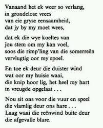 Om in afrikaans te skryf. Snaakse Afrikaanse Gedigte Google Search Skool Goeters Pinterest Afrikaans Afrikaans Cute766