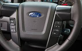 ford f150 common problems ford trucks images f150 king ranch ford f150 parts here bluespringsfordpartscomford f150