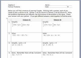 graphing quadratic functions in vertex form examples inspirational