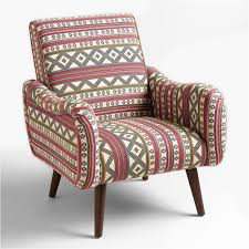 outdoor upholstered furniture. Best World Market Outdoor Chairs For Your Decor: Mid Century Modern Upholstered Furniture