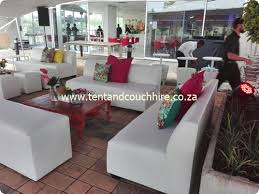 tent furniture. Tent And Couch Hire In Johannesburg Capetown Furniture N