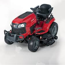 the 2016 craftsman riding mower lineup
