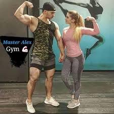 Master Alex gym - Posts | Facebook