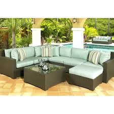Contemporary Patio Furniture Contemporary Outdoor Benches Uk Modern Outdoor Chairs Melbourne